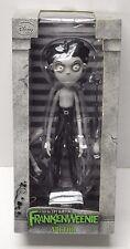 Frankenweenie Medicom VCD Victor Toy Figure NIP Japan Import