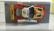 BBR Models 1/43 Scale Resin GAS10029 Ferrari 575 GTC SPA 2005 Team JPC