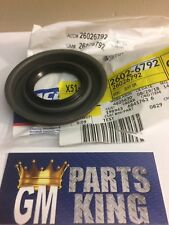 GM OEM Rear Differential-Pinion Seal 26026792
