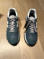 "New Balance RC_1300 ""Mallard Blue ""  UK 10,5 - Brand New , 100% Authentic"