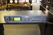 TC HELICON VOICE PRISM PLUS VOCAL TECHNOLOGIES