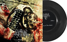 Setherial - Firestorms ++ EP ++ NEW MATERIAL ++ NEU !!