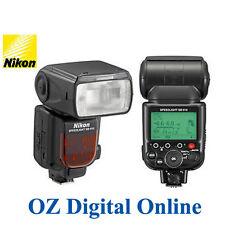 Brand NEW Nikon Speedlight SB-910 SB910 FLASH Light