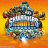 Skylanders GIANTS Triple Character Figures and Battle Packs - BNIP