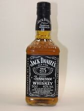 Jack Daniels Whiskey 50cl 500ml 40 % vol. Old  sehr selten RAR