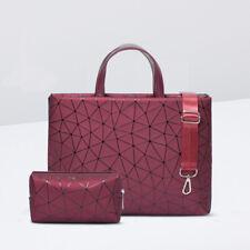 """Fashion Laptop Notebook Messenger Case Shoulder Bag Women's Handbag 13"""" 14"""" 15"""""""
