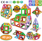 Educational Learning for Kids Age 3 4 5 6 7 8 Years Old Boys Girls Creative Toys