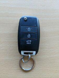 Genuine Kia Cerato YD Key Fob