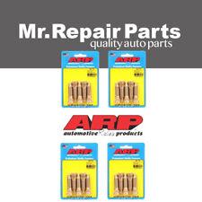"""ARP Wheel Stud Kit For Honda '80-'00 M12 X 1.85"""" (Set of 20) 100-7710"""