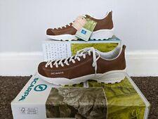 SCARPA Mojito Leather Shoessize UK 9 1/3, EUR 43.5 / Hiking / RRP £120