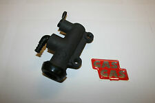TRIALS GAS GAS PRO REAR MASTER CYLINDER 125- 300cc + BETA 50/80 (AJP/ BRAKTEC)