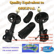 2 Front Struts Toyota Corolla AE101 100 AE102 AE110 111 112 Shock Absorber 94-01