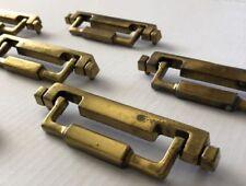 Antique Drawer Bail Pulls for sale | eBay