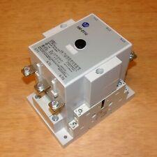 Allen-Bradley 100VAC Coil (95-180V~) 600V 160A Contactor 100-D110KP11 (100-D110)