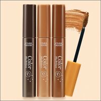 [Etude House] Color My Brows Big size 9g