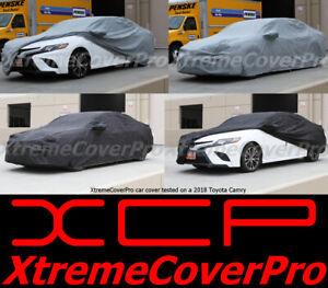 Car Cover 2006 2007 2008 2009 2010 Mercury Milan