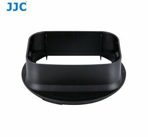 JJC FA-N910 Flash Mounting Ring Compatible with JJC FX-N910 Flash Multiplier