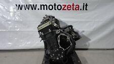Motor komplett komplett Motor Yamaha FZ1 06 13 N 513 E