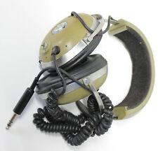 Pro/4Aa Koss Professional Studio Quality Over Ear Headphones Headset