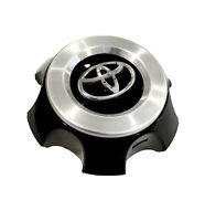 New Genuine Toyota Wheel Center Cap. 4Runner Limited,FJ, 2016 - 2020. OEM.