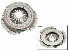 For 1970-1973 Nissan 240Z Pressure Plate Exedy 13118VW 1971 1972