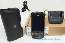 Motorola Symbol Es400 Es405B-0Ae2 Phone Wireless Gsm Cdma Barcode Scanner