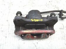 2000-2003 HONDA S2000 FRONT RIGHT OR LEFT  BRAKE CALIPER OEM FACTORY 00-03