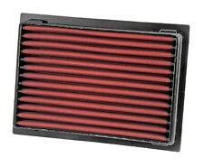 AEM Induction 28-20187 Dryflow Air Filter Fits 01-12 Escape Mariner Tribute