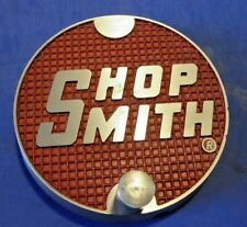 SHOPSMITH SPEED CONTROL KNOB - EXCHANGE - SPECIAL OFFER - 20% OFF
