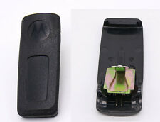 REPLACEMENT Battery Belt Clip for Motorola Radio PMLN4651A XPR3500 XPR3601 8268