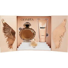 Paco Rabanne Olympea By Paco Rabanne Gift Set for Women
