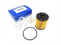 FIAT 500 1.4lt engine oil filter oem factory new Mopar 68102241AA 1.4 Abarth too