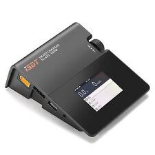 ISDT SC-620 Mini Smart Balance Charger LiPo Batterie Ladegerät für RC Quadcopter
