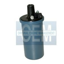 Forecast Products 50000 Ignition Coil