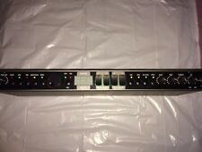 DOD Dimension 12 D12 12 second loop rackmount effects