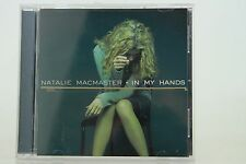 In My Hands by Natalie MacMaster (CD, Sep-1999, Rounder Select)