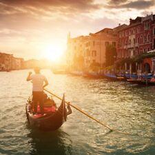 5 Tage Venedig Italien LUXUS Kurzurlaub - Villa Gasparini - 2P Frühstücksbuffet