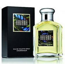 HAVANA de Aramis 100ml. ORIGINAL