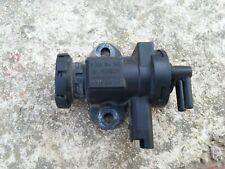 9635704380 0928400414 Vacuum Control Solenoid Valve peugeot 406 coupe 2.2 hdi