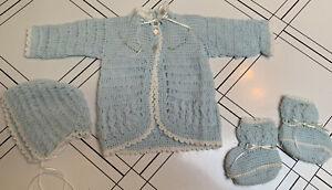 Age 2-3 years vintage 1960\u2019s NEW unworn v neck jumper