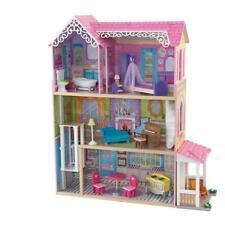 KIDKRAFT Puppenhaus Sweet & Pretty 65859 aus Holz
