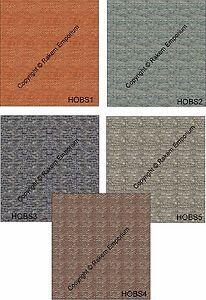 Brick High Definition Photo Sheets 2 x A4 Scratch Building Details HO Scale