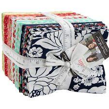 Shine On 40 Fat Quarter Bundle by Bonnie & Camille for Moda Fabrics