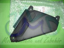 Yamaha TT TT600R TT600RE Luftfilterdeckel Luftfilter Deckel cap cleaner case