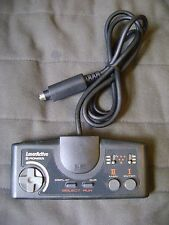 Pioneer Laser Active LaserActive PC Engine Controller, Tested !!!