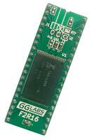 GGLABS F2R16 - Amiga Kickstart Fash ROM 27C400 A500/A600/A1200/A2000/A3000/A4000