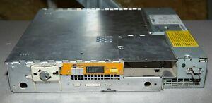 Vintage IBM 7011 RS/6000 UNIX workstation Parts or repair  *RARE* C5
