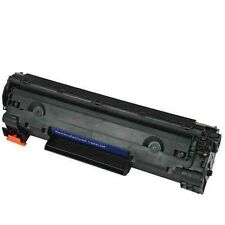 HP CB436A HP36A Laser TONER CARTRIDGE M1522N M1522NF P1505 P1505N 2000 Pages 2K