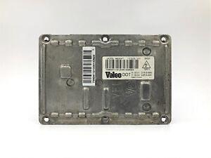 OEM 01-06 Volvo S 60 80 V 70 XC 90 Xenon HID Headlight Ballast