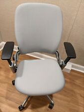 Steelcase Leap V2 Office Chair Newunused